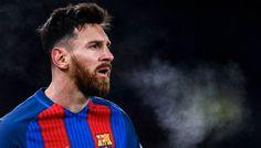 Curte o trabalho do jogador? Então se liga nessas curiosidades sobre ele!  continue lendo em 10 coisas que você provavelmente não sabia sobre o Messi