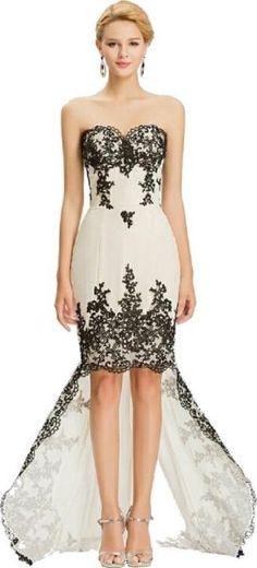 93d8a90e4 #Affiliate فستان مناسبة خاصة من جي كيه بودي كون للنساء #فساتين #المراة #