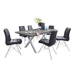 mondo bartisch tiramo platte eiche sonoma massiv barm bel pinterest bar tisch und bartisch. Black Bedroom Furniture Sets. Home Design Ideas