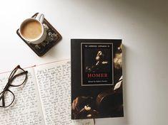 IG: @teawithantigone | literarystudies.tumblr.com