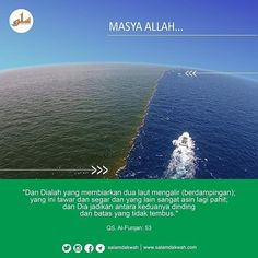 Muslim Quotes, Islamic Quotes, Antara, Quran, Allah, Motivation, Sign, Instagram, Google