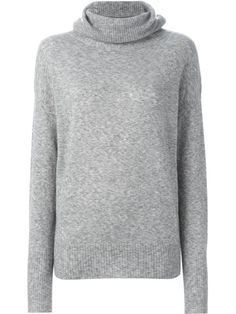 The Row Cecelia' sweater, shop here: http://bit.ly/1QkbHgD