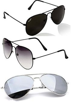Combo Set of 3 UV Protect Aviator Sunglasses for Men/Wome... http://www.amazon.in/dp/B01L77Z1Y4/ref=cm_sw_r_pi_dp_x_Vpekyb0TXAG6Q