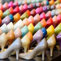 Family shoe business Styling Services snaps up $20 million retailer Wanted Shoes
