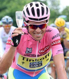 972a7735fd0 Las 7 grandes vueltas de Contador Mark Cavendish