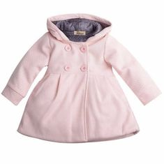 5af651fc1c8f 25 Best Girl s Jackets   Coats images in 2019