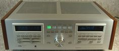 Image from http://www.iavscanada.com/wordpress/wp-content/uploads/Innovative-Audio-Pioneer-SX-D7000-front-top.jpg.