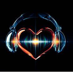 Headphone love❤️