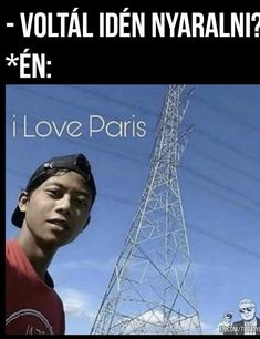 I Love Paris, Me Too Meme, Haha, Funny Pictures, My Love, Memes, Words, Crafts, Diy