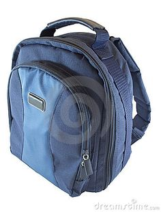 Emergency School Backpack Survival Kit Thoughts