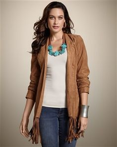 7c8ece84ea05b Stylish Ladies Jackets  Women s Dress Jackets