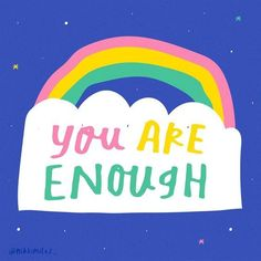 Join This Blog on the Wix App! Some Words, Kind Words, Positive Vibes, Positive Quotes, Quote Of The Day, Happy Words, You Are Enough, Happy Thoughts, English Thoughts
