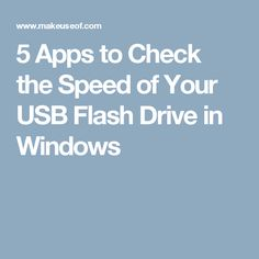 Escuchar How To Format Usb Flash Drive For Mac