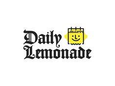 Daily Lemonade