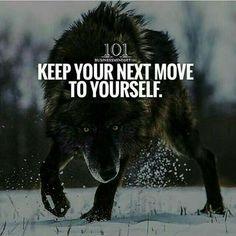 Entrepreneur business online ecommerce clickfunnels funnels make money social media wordpress mindset motivation Wisdom Quotes, True Quotes, Quotes To Live By, Best Quotes, Motivational Quotes, Inspirational Quotes, Legend Quotes, Daily Quotes, Lone Wolf Quotes