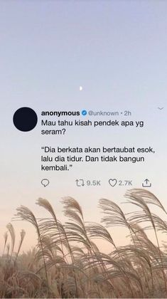 Our social Life Quran Quotes Inspirational, Islamic Love Quotes, Muslim Quotes, Motivational, Quotes Rindu, Tumblr Quotes, Mood Quotes, Reminder Quotes, Self Reminder