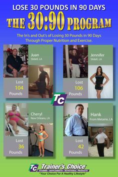Lose weight free diet plan