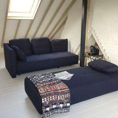 sofa bedbed