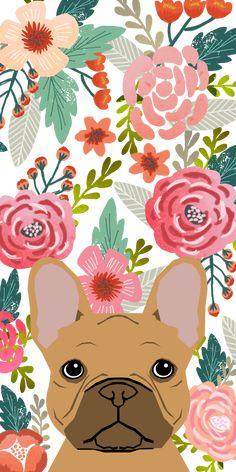 Wallpaper Samsung Flower Iphone Cases Ideas For 2019 Tier Wallpaper, Print Wallpaper, Trendy Wallpaper, Animal Wallpaper, Flower Wallpaper, Pattern Wallpaper, Phone Wallpapers, Cute Wallpapers, Wallpaper Backgrounds