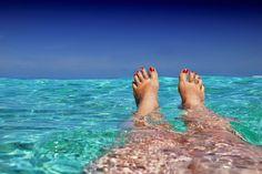 Vida&Co: Beneficios de la natación