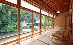 Asaba, Japan Best Hotel Deals, Best Hotels, Japanese Tea House, Japan Architecture, Hotel Reviews, Asian Art, Great Photos, Windows, Home