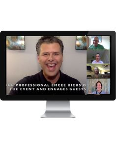 Our professional emcee kicks off your adventure hunt in a lively and engaging manner! Remote, Kicks, Adventure, Adventure Movies, Adventure Books, Pilot