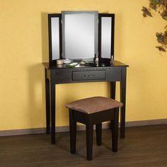113 best Coiffeuse et tables de toilette dessus marbre images on ...