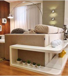 Detalhes living @homeluxo. . @_architecture_and_interiors @homeluxoimoveis…