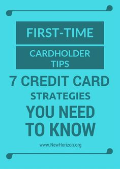 First-Time Cardholder Tips 7 Credit Card Strategies You Need to Know - Snowball Debt Calculator - Calculate credit card debt payment and interest. - First-Time Cardholder Tips 7 Credit Card Strategies You Need to Know Credit Card First, Best Credit Cards, Dave Ramsey, Credit Card Images, What Is Credit Score, Interest Calculator, Price Calculator, Credit Card Hacks, Credit Repair Services