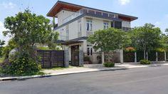 Biệt thự 600 m2 tại Phú Thịnh 1 khu đô thị Đông sài gòn http://saigonrealtor.vn/khu-do-thi-dong-sai-gon-nhon-trach-dong-nai.html