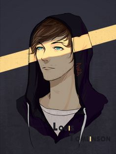 lying-here-i-counting-hours: & kid & Arte One Direction, One Direction Photoshoot, One Direction Drawings, One Direction Cartoons, One Direction Wallpaper, One Direction Pictures, Direction Quotes, Larry Stylinson, Desenhos One Direction