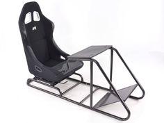 Gaming Seat $265.00