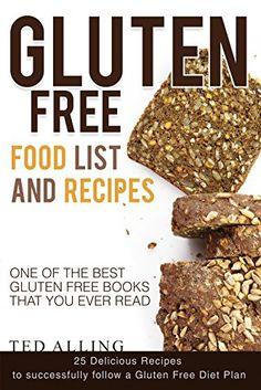 Gluten Free Food List and Recipes: 25 Delicious Recipes t... https://www.amazon.com/dp/B01M4MEUA9/ref=cm_sw_r_pi_dp_x_-Ilfyb6J3TYDC