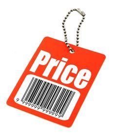 taktik pricing