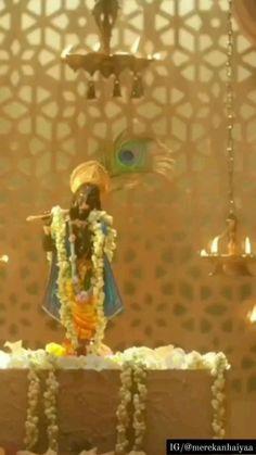 Radha Krishna Songs, Radha Krishna Love Quotes, Radha Krishna Pictures, Lord Krishna Images, Krishna Art, Shree Krishna, Little Krishna, Baby Krishna, Cute Krishna
