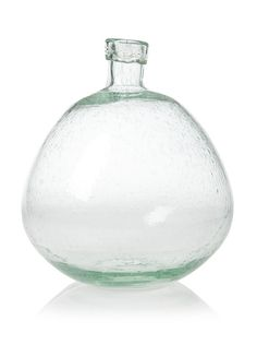 Recycled Glass Bottles on Pinterest - Creative Recycled Furniture Glass Bottles