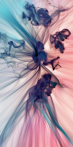 Smoke art - digital processing poster art by jr schmidt Black Wallpaper Iphone, Screen Wallpaper, Wallpaper Backgrounds, Colorful Wallpaper, Wallpaper Art, Smoke Wallpaper, Trendy Wallpaper, Mobile Wallpaper, Wallpaper Quotes