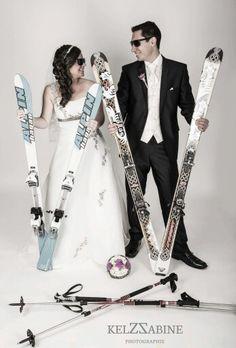 Weddingphotography Photography