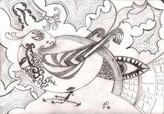 Involuntarybird
