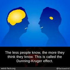 Omg i know some people who have this condition Weird Facts, Fun Facts, Psychology 101, Renda Extra Online, Human Behavior, Strong Quotes, Marketing, Things To Know, Life Lessons