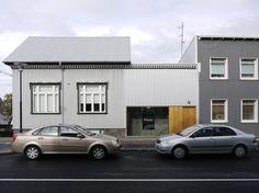 Studio Granda  - H71a