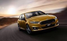 Awesome Ford 2017: 2017 Ford Falcon xr8 Release date, Price, Redesign, Specs Car24 - World Bayers Check more at http://car24.top/2017/2017/06/18/ford-2017-2017-ford-falcon-xr8-release-date-price-redesign-specs-car24-world-bayers/