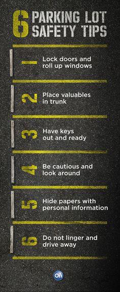 car driving tips in tamil pdf