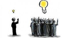 Φωτεινή Μαστρογιάννη: Δεν αρκεί να είσαι έξυπνος, πρέπει να είναι και οι...