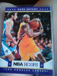 712682cea8c9de 12 Awesome Jordan Rookie cards images