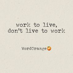 WordOrange🍊 Words, Quotes, Movies, Movie Posters, 2016 Movies, Film Poster, Films, Quotations, Qoutes