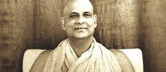 Pensamiento positivo (Swami Sivananda) http://www.reikinuevo.com/pensamiento-positivo-swami-sivananda/