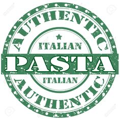 not this, but some kind of insignia would be good Tuscan Grill, Italian Pasta, Logos, Tuscany Grill, Logo