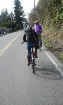Seattle Cycling Tours: Ballard Locks/ Fremont Troll Seattle, WA #Kids #Events