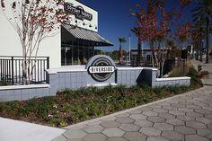 brooklyn station retail jacksonville - Google Search